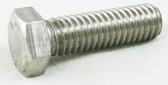 PENTAIR | SCREW, CAP 3/8-16 X 1 1/4"