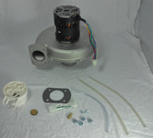 PENTAIR | AIR BLOWER KIT-PROPANE UNITS,(MODELS 175/200LP) | 77707-0254