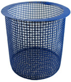 "GENERIC | STA-RITE COMMERCIAL 8"" BASKET 