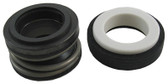 PENTAIR | SHAFT SEAL | 17351-0101S