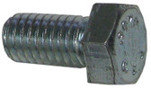 PENTAIR/PUREX | CAP SCREW (P27327) | 071681