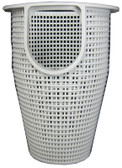 PENTAIR | BASKET, STRAINER (P01325) | 70387