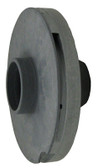 PENTAIR | IMPELLER, 1/2 HP (PRE 6/92) (S17259) | 73169