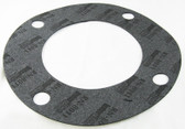 PENTAIR | GASKET FOR VOLUTE (P11050) | 070943