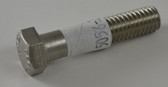 PENTAIR | CAP SCREW, 1 3/4"