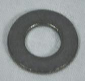 PENTAIR   WASHER   U43-4155