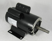 PENTAIR | MOTOR, 3HP, 230V, 1PH | C218-177