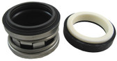 PENTAIR | SHAFT SEAL | U109-433SS