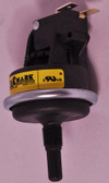 RAYPAK | PRESSURE SWITCH DIRECT MOUNT TO HEADER  | 006737F