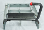 RAYPAK | BURNER TRAY ONLY -265 INCL. GAS MANIFOLD | 004391F