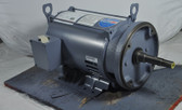 PENTAIR | Motor, 10 HP, 230/460V, 3 Phase S | S22356