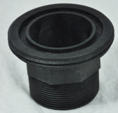 "PENTAIR | ADAPTER (2"" MPT) 