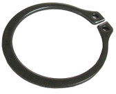 PENTAIR | Retaining Ring, 7-1/2, 10, 15 HP S | S11207