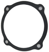 PENTAIR | Gasket (Volute to Bracket) | S04757