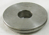 PENTAIR | IMPeller Washer, 7-1/2, 10, 15 HP | 38917-0203