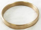 PENTAIR   Wear Ring   16830-0120