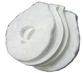 "STA RITE | 1/2"" Insulation Blanket SEE KIT 