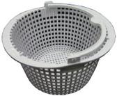MUSKIN | basket hayward | SPX1091C
