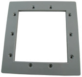 JACUZZI/DECKHAND | FACE PLATE W/4031-072 | 43-1256-31
