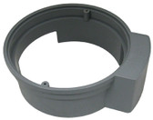 PENTAIR/LETRO | LEVELER TOP RING, GRAY | T16G