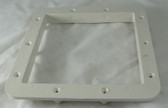 WATERWAY | MOUNTING PLATE (OPTIONAL) | 519-1600