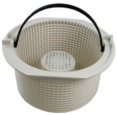 WATERWAY | BASKET WITH HANDLE | 550-1220