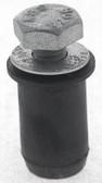 ODYSSEY | NEOPRENE TUBE INSERT | 476