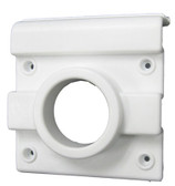 G. L. I. PRODUCTS | TOP MOUNTING BRACKET  | 4375003