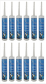 UNDERWATER MAGIC | UNDERWATER MAGIC BLUE  290 ML TUBE CASE OF 12, BLUE | UWM-02