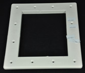 WATERWAY | MOUNTING PLATE, REGULAR | 519-9530