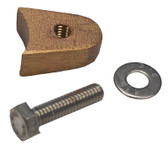 SR smith   BOLT & WASHER INCLUDED   5500-06E