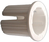 "FEHERGUARD | TUBE PLUG, HEAVY DUTY, 3"" TUBE 