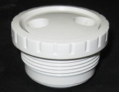 CUSTOM MOLDED PRODUCTS | PULSATOR ROTATING EYEBALL, WHITE | 23315-030-000
