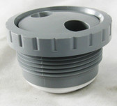 CUSTOM MOLDED PRODUCTS | PULSATOR ROTATING EYEBALL, GRAY | 23315-031-000