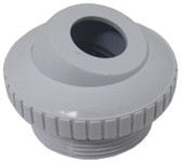 "CUSTOM MOLDED PRODUCTS | 3/4"" OPENING 