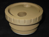 CUSTOM MOLDED PRODUCTS | PULSATOR ROTATING EYEBALL, TAN | 23315-039-000