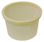 PENTAIR / STA-RITE / SWIMQUIP | HEAVY DUTY BASKET | V22-110