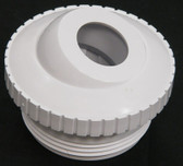 "HAYWARD | 3/4"" OPENING, 1 1/2"" MPT, WHITE 