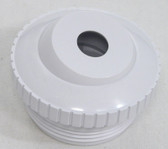 "HAYWARD | 1/2"" OPENING, 1 1/2"" MPT, WHITE 