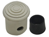 HAYWARD | CAP & BUSHING KIT | SPX1430Z1A