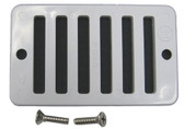 HAYWARD | GRATE WITH SCREWS | SP1019BA
