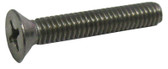 PENTAIR/PAC | SCREW, COVER | 516242
