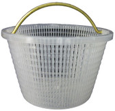 PENTAIR/PAC | BASKET WITH HANDLE, OEM | 516112