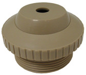 "CUSTOM MOLDED PRODUCTS | 3/8"" OPENING 