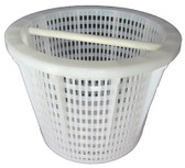 "PENTAIR | BASKET, 8 3/8"" x 6"" - O.E.M 