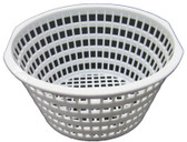 OLYMPIC | OLYMPIC BASKET, GENERIC | 4090-100