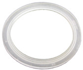MUSKIN | RUBBER REPLACEMENT GASKET | 9406-08