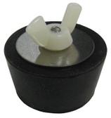 MUSKIN | ANTI-SYPHON CAP W/6690-0 | 56019