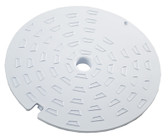 JACUZZI | COVER (FACE PLATED) | 88-3950-09