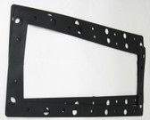 JACUZZI | FACE PLATE GASKET (SET OF 2) | 13-1230-05R2